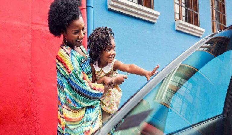 ¿Uber para niños? Revisa esta lista de 7 plataformas que podrás usar para enviar a tus hijos de forma segura