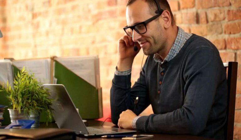 Costes de adquisición y retención de clientes: estadísticas y tendencias