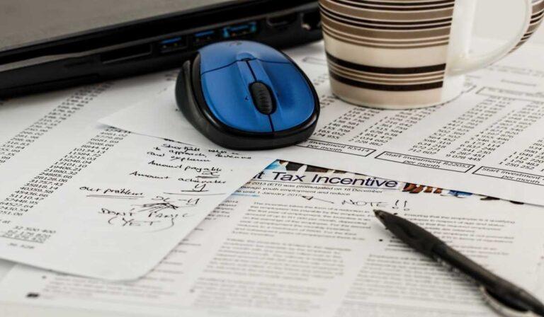 10 ideas de ingreso pasivo para pequeñas empresas