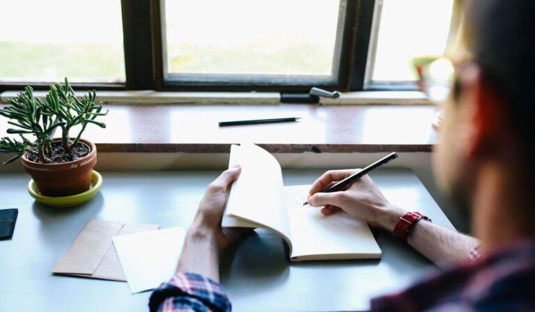 4 simples consejos para encontrar un nicho rentable para tu blog