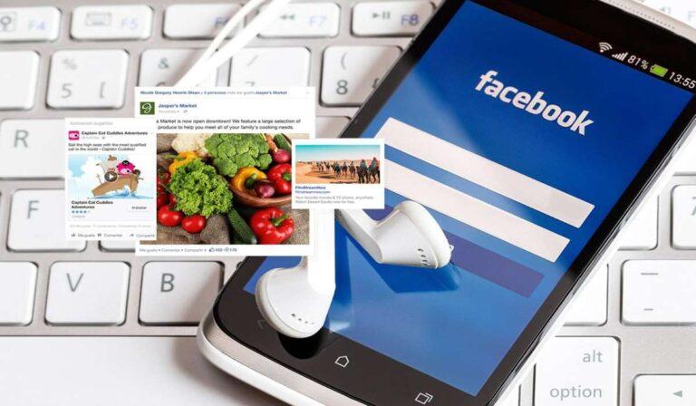 Como Hacer Publicidad en Facebook: Una Guía Para Principiantes