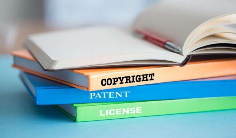 Como proteger la propiedad intelectual de su startup