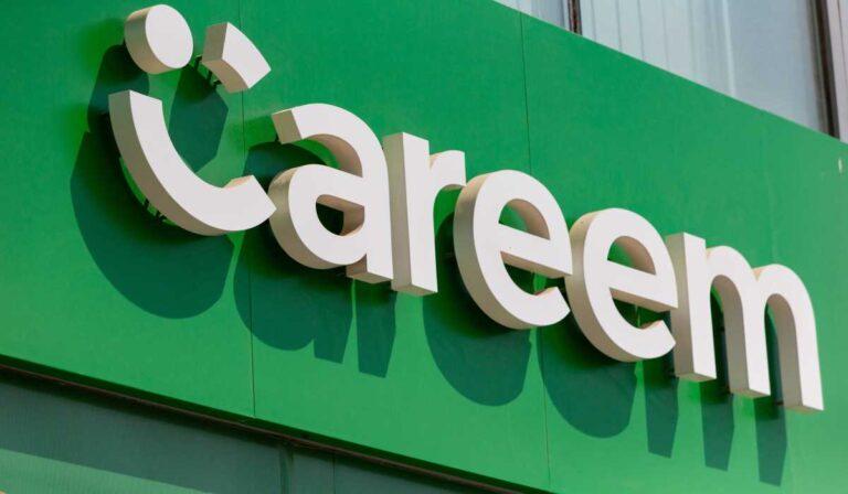 La guía definitiva de Careem: todas sus preguntas respondidas