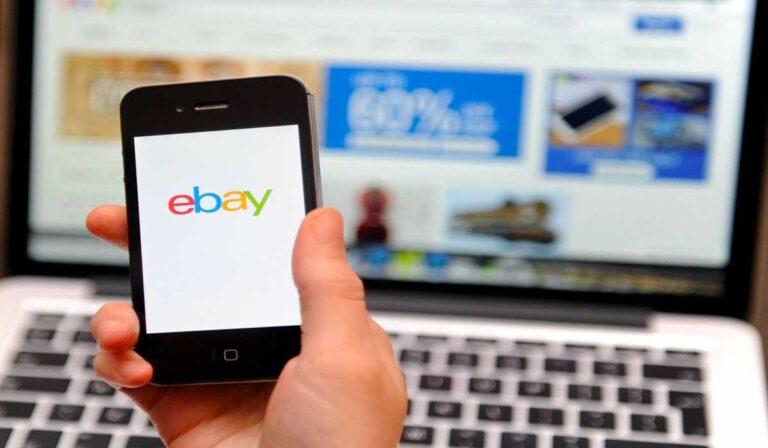 6 pasos para vender en eBay – Una guía para el éxito de los nuevos vendedores