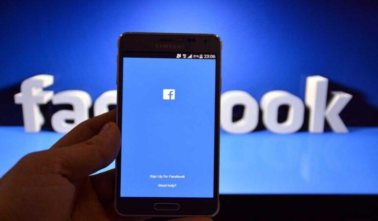 Las mejores ideas de anuncios de Facebook para empresas de servicios de limpieza