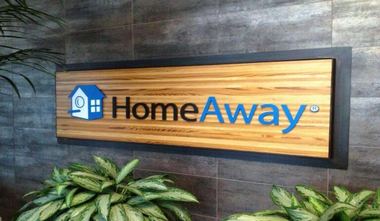 Su guía para comenzar como propietario de HomeAway