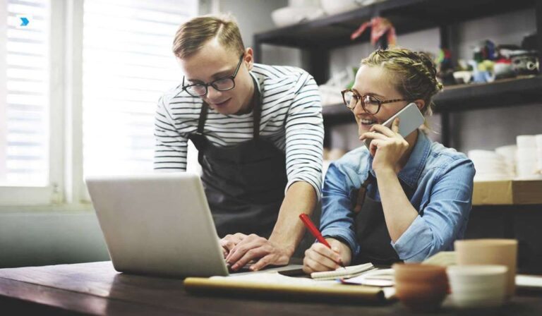 ¿Qué negocio debería empezar?  6 factores que le ayudarán a decidir