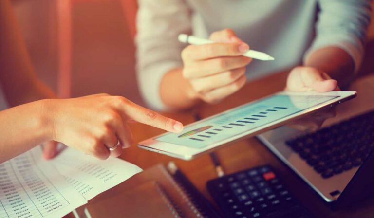 ¿Cual es el tiempo promedio para alcanzar la rentabilidad en una nueva empresa?