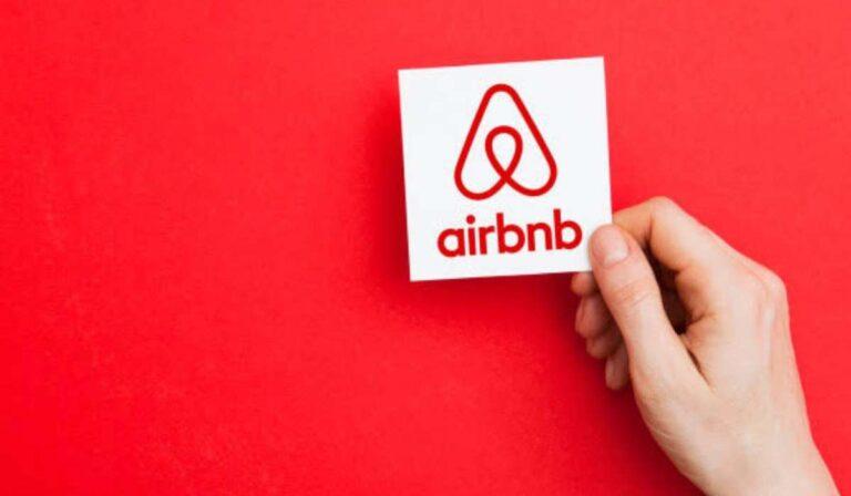 ¿Está intentando alquilar una casa?  Aquí está la lista definitiva de sitios similares a Airbnb