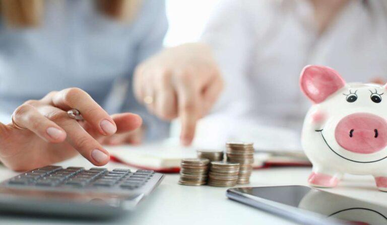 11 cosas en las que invertir las ganancias de tu pequeña empresa
