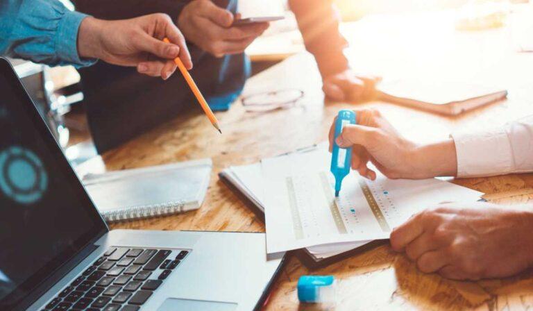 Que son los Grupos Comerciales y como encontrar el adecuado para su empresa