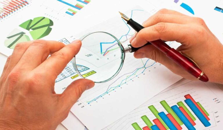 ¿Que es la Inversión financiera? Significado, porque se necesita y sus diferentes tipos