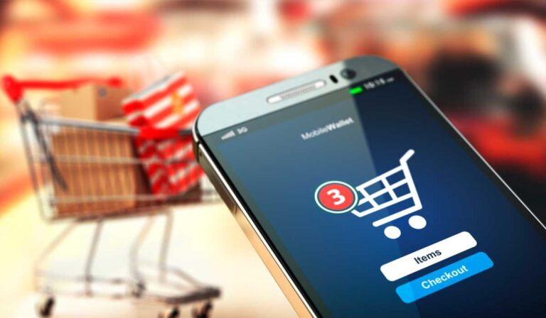 Cómo hacer una tienda online que genere ventas