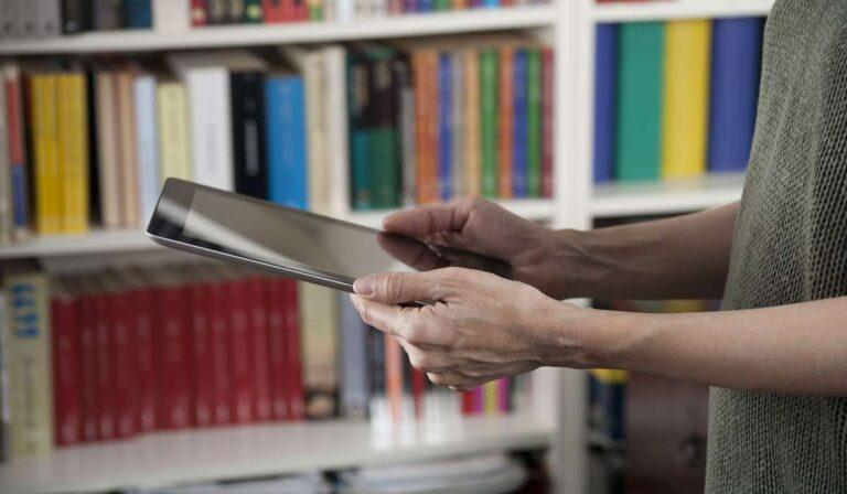 Como hacer un Ebook y ganar dinero vendiéndolo en Amazon