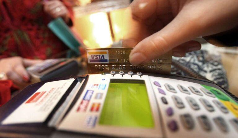 Esta es tu Guía de términos de procesamiento de tarjetas de crédito