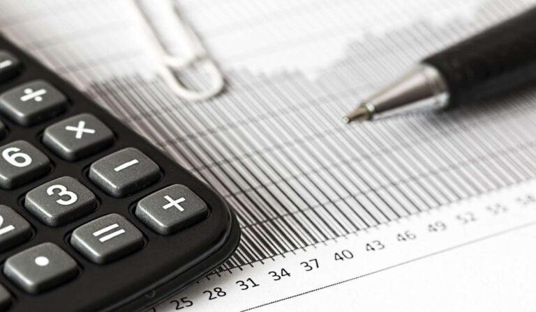 Cómo obtener el crédito fiscal por retención de empleados en Estados Unidos