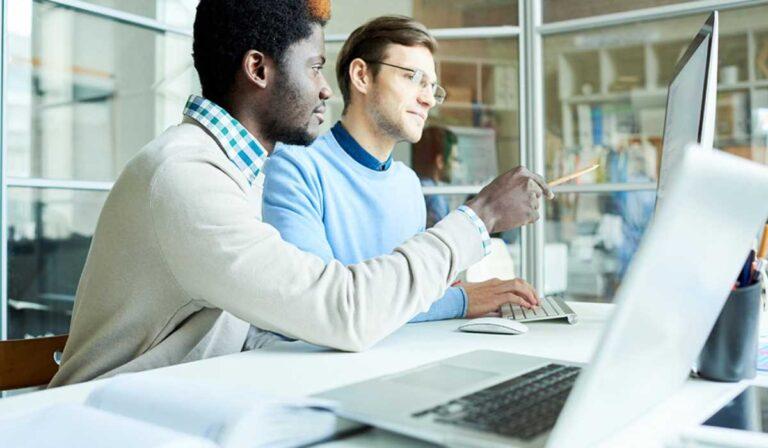 Cómo encontrar un contador comercial para su emprendimiento