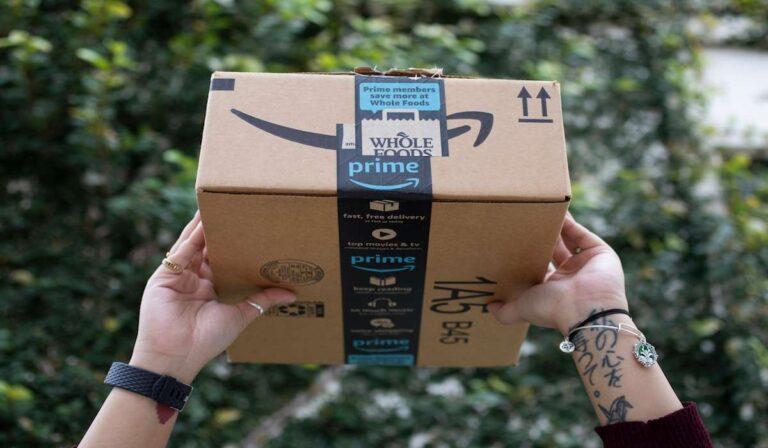 Cono iniciarse en el Marketing de Afiliados de Amazon