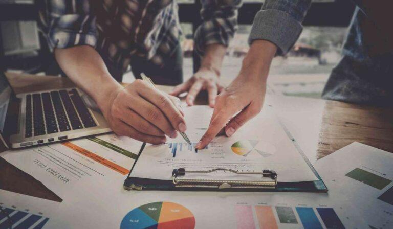 Lo que necesita saber sobre el bootstrapping en su negocio