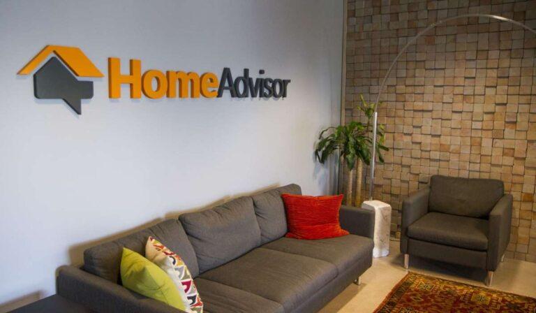 HomeAdvisor: Que es y como Funciona