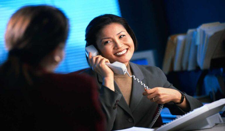 ¿Qué es el seguro para pequeñas empresas?