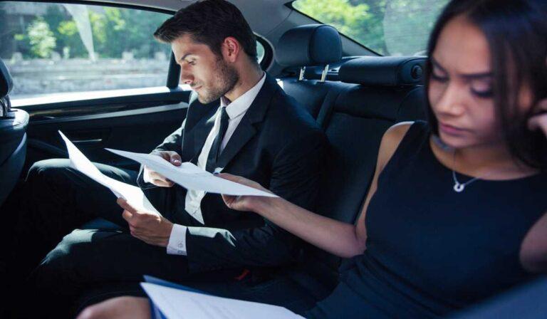 La guía definitiva de UberPool: tarifas, tutorial y preguntas frecuentes