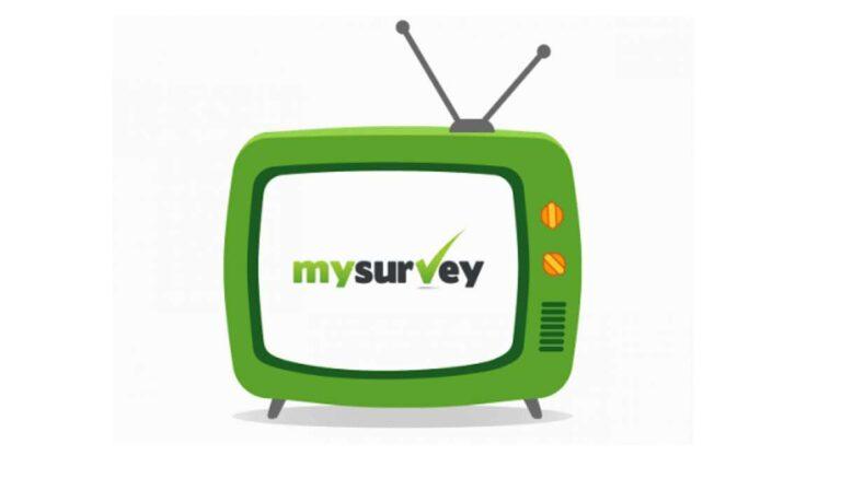 Reseña de MySurvey: Encuestas en línea