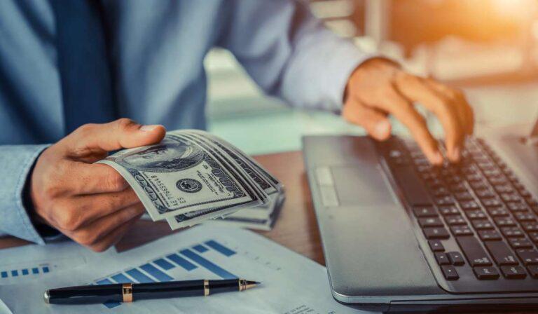 Cuales Tipos de Créditos Para Empresas Hay y Como Solicitar Uno