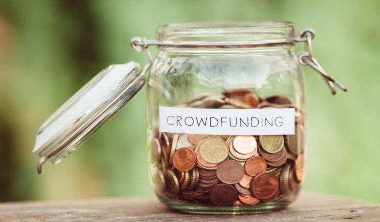 Estas son las principales opciones de financiación para los nuevos emprendimientos
