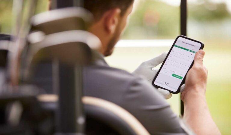 Las 11 mejores apps para medir los kilómetros recorridos en auto