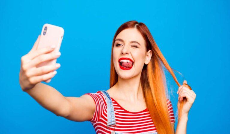 6 formas de comenzar con el marketing de influencers