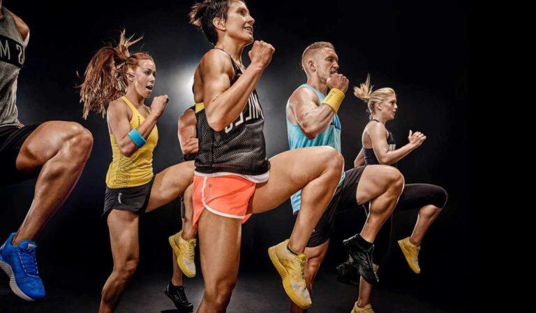 Las 10 principales ideas para empezar un negocio fitness