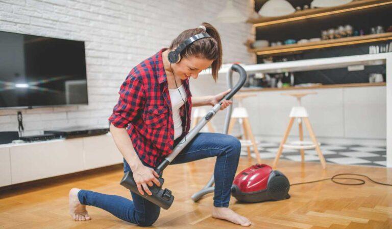 6 formas de como conseguir clientes para limpiar casas