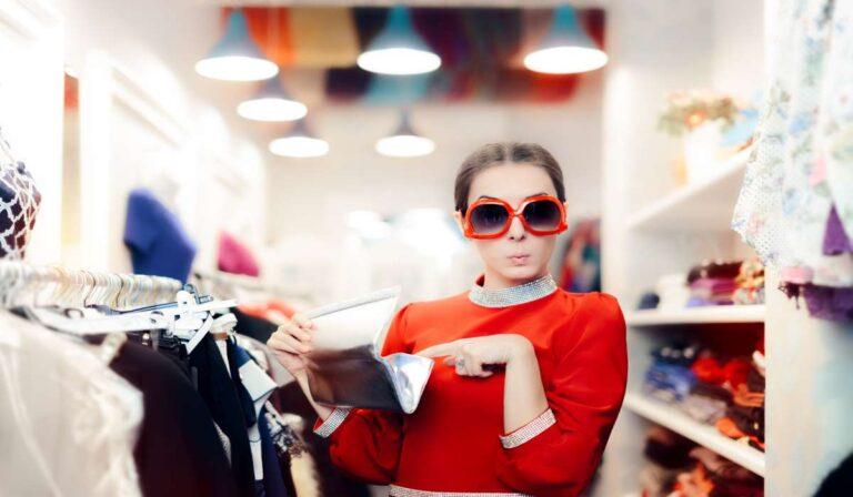 Cómo convertirse en un Mystery Shopper y ganar dinero extra
