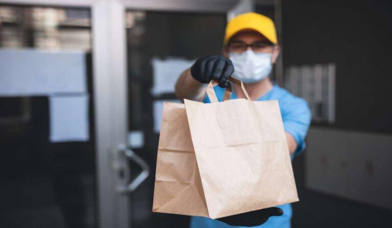 ¿Que tipo de negocios rentables en pandemia se pueden desarrollar? Exploramos 13 tipos .