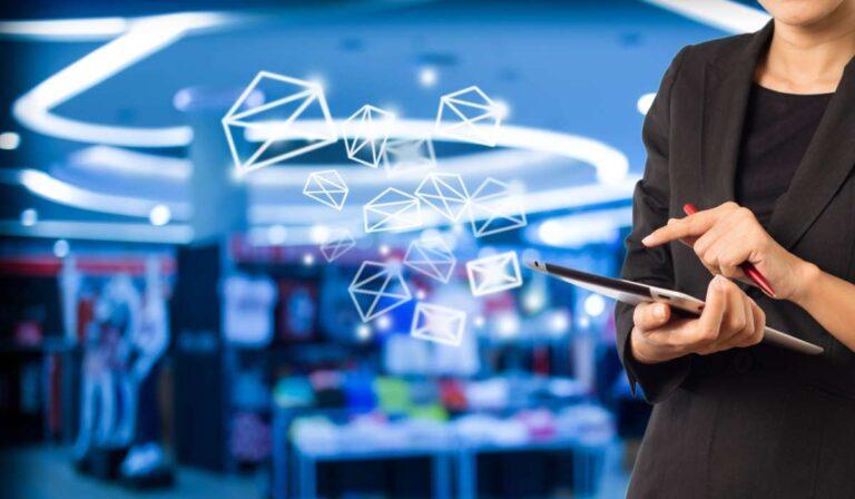 Cómo Empezar con el Email Marketing desde cero: 10 estrategias increíblemente efectivas