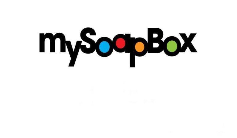 Reseña de MySoapBox – Gane efectivo gratis tomando encuestas en línea