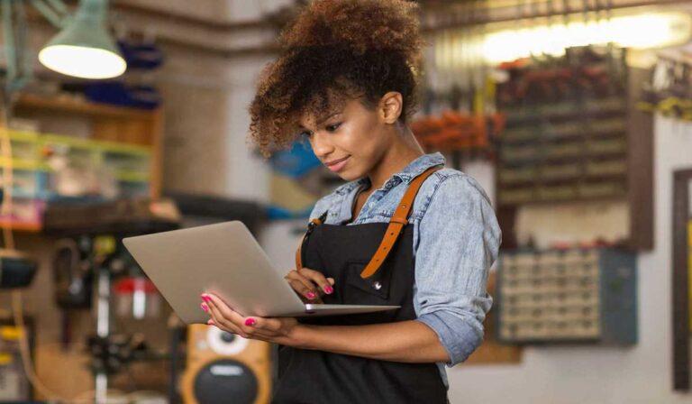 7 tareas que las pequeñas empresas pueden tercerizar