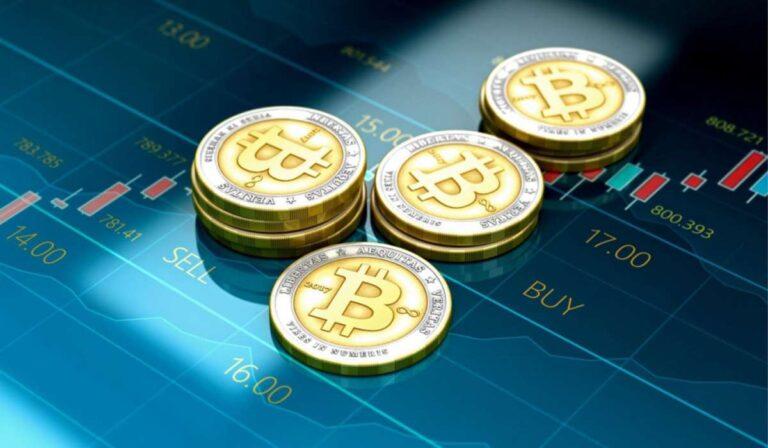 Los pros y los contras de aceptar criptomonedas como pago