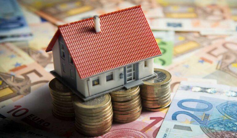 ¿Que es Hipoteca? Todo lo que necesita saber sobre este tipo de préstamo.