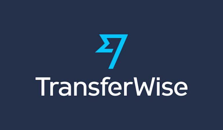 Reseña de Wise Money Transfer: No es el más rápido, pero es barato