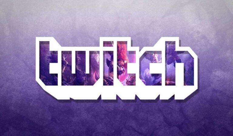 Aprende a Como ser Streamer en Twitch