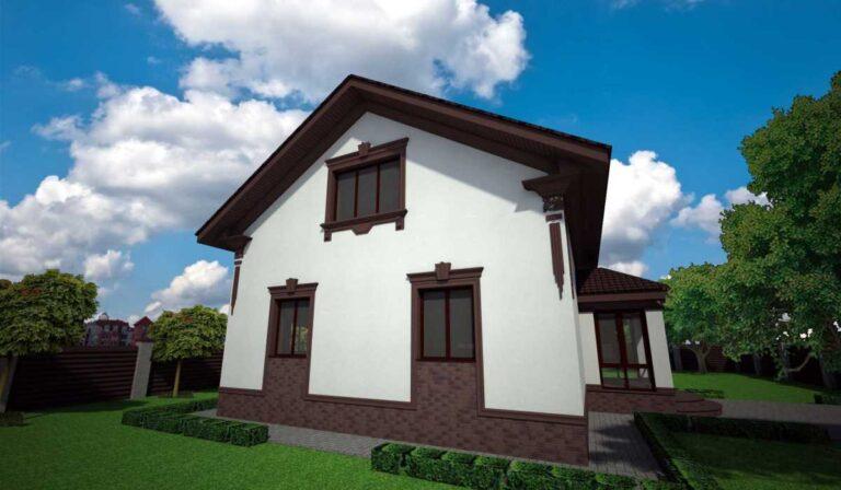 Puede obtener una gran oferta para una casa nueva en este fin de año en Estados Unidos