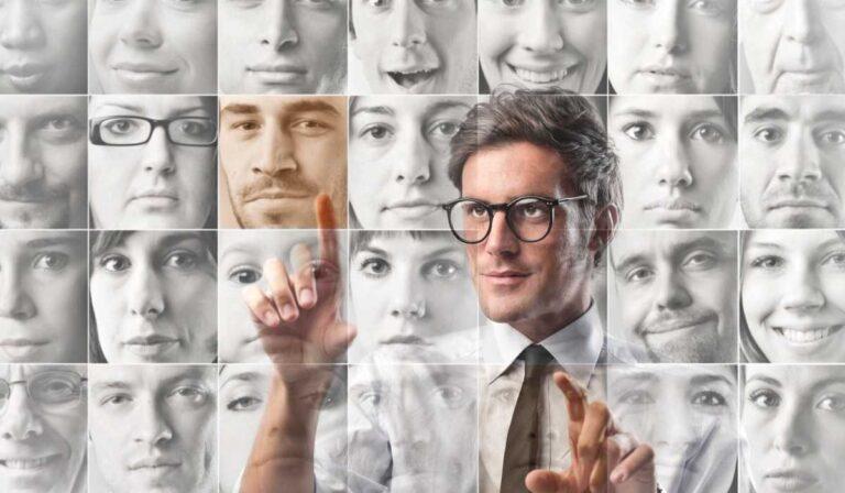 Estos 13 rasgos de personalidad le pueden conducir al éxito financiero