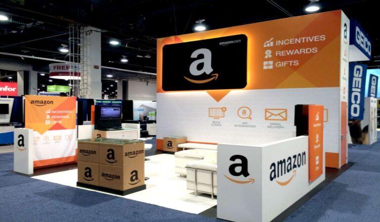 Amazon Trade-In: todo lo que necesita para comenzar a vender sus cosas usadas