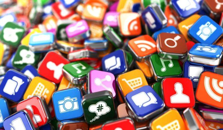 Estas son las 10 mejores plataformas para crear una aplicación móvil