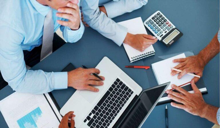 Como valuar una empresa : 3 Métodos de valoración