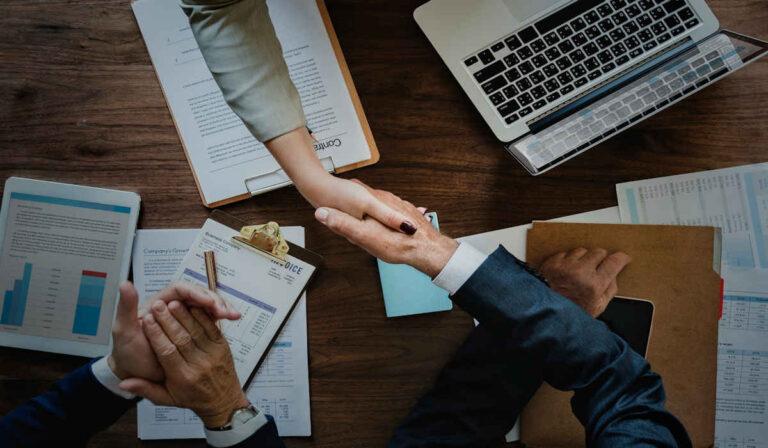 BizBuySell: una guía completa para vender y comprar pequeñas empresas