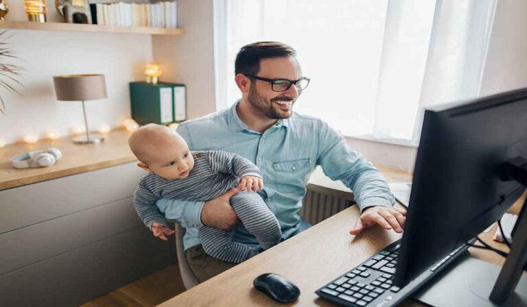 10 ideas para negocios desde casa que puede comenzar ahora mismo