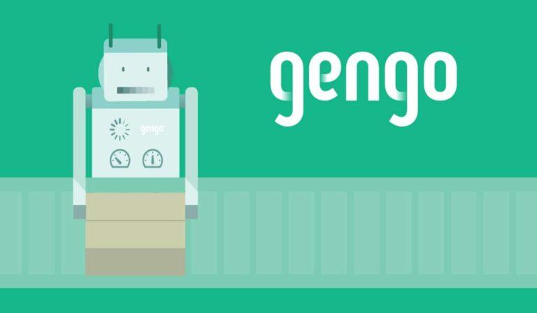 ¿Vale la pena Gengo?  Opinión de un traductor